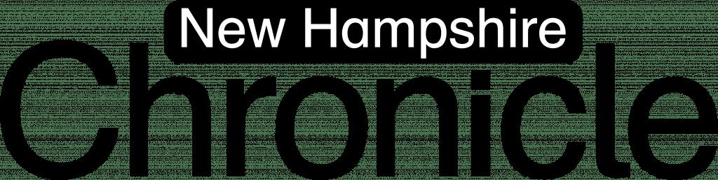 New Hampshire Chronicle black